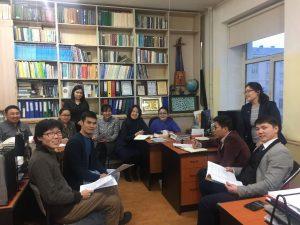 mongolian-meeting